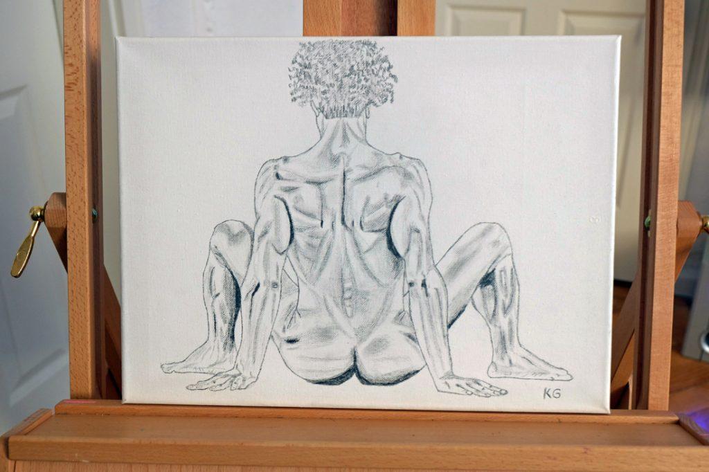 Zeitgenössische-Kunst-Karlo-Grados-Stuttgart-contemporary-art-Ölmalerei22